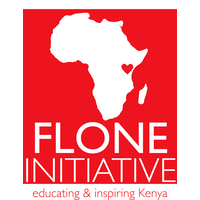Flone Initiative