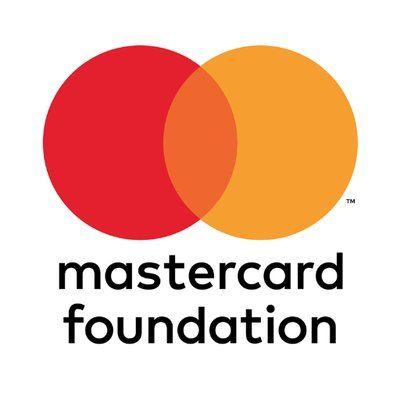 Mastercard Foundation Partner