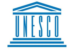 Unesco Partner